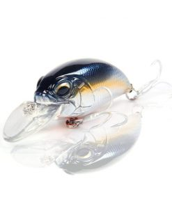 Crankbait  65mm,14g Medium runner