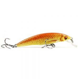 Minnow 78mm 6.9g 0.5-1.0 M