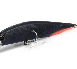 Jerkbait SP100 10cm 15g 0.8-1.5m