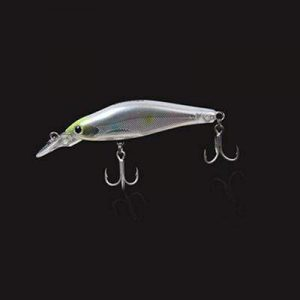 Minnow 65mm 6g 0.8-1.2 m