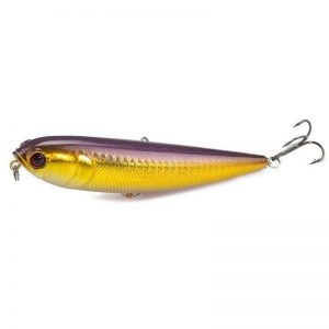 Stickbait de surface 12Cm 22Gr