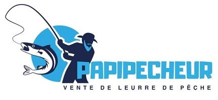 papipecheur