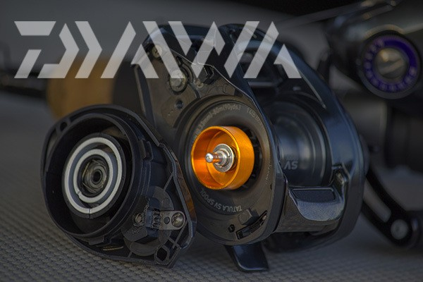 Daiwas Air Brake System Copy.jpg
