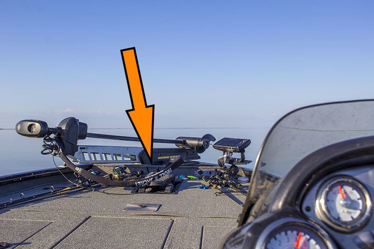 Why Foot Pedal Trolling Motors Catch More Speckled Trout 1.jpeg