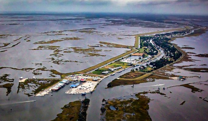 Pointe Aux Chenes Aerial Cover Photo 1.jpg