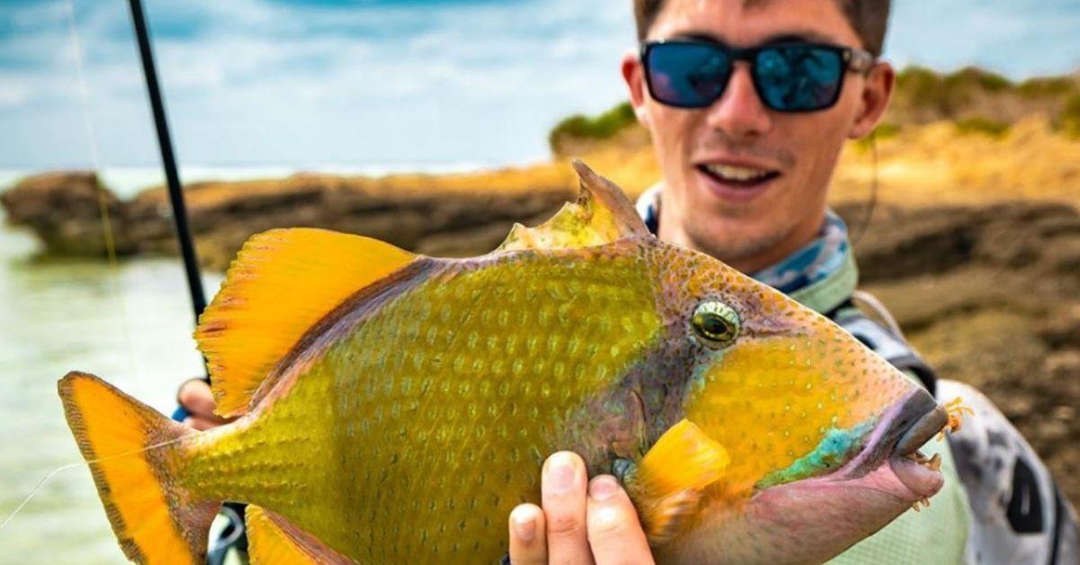 Jon B Fishing Around The World.jpg