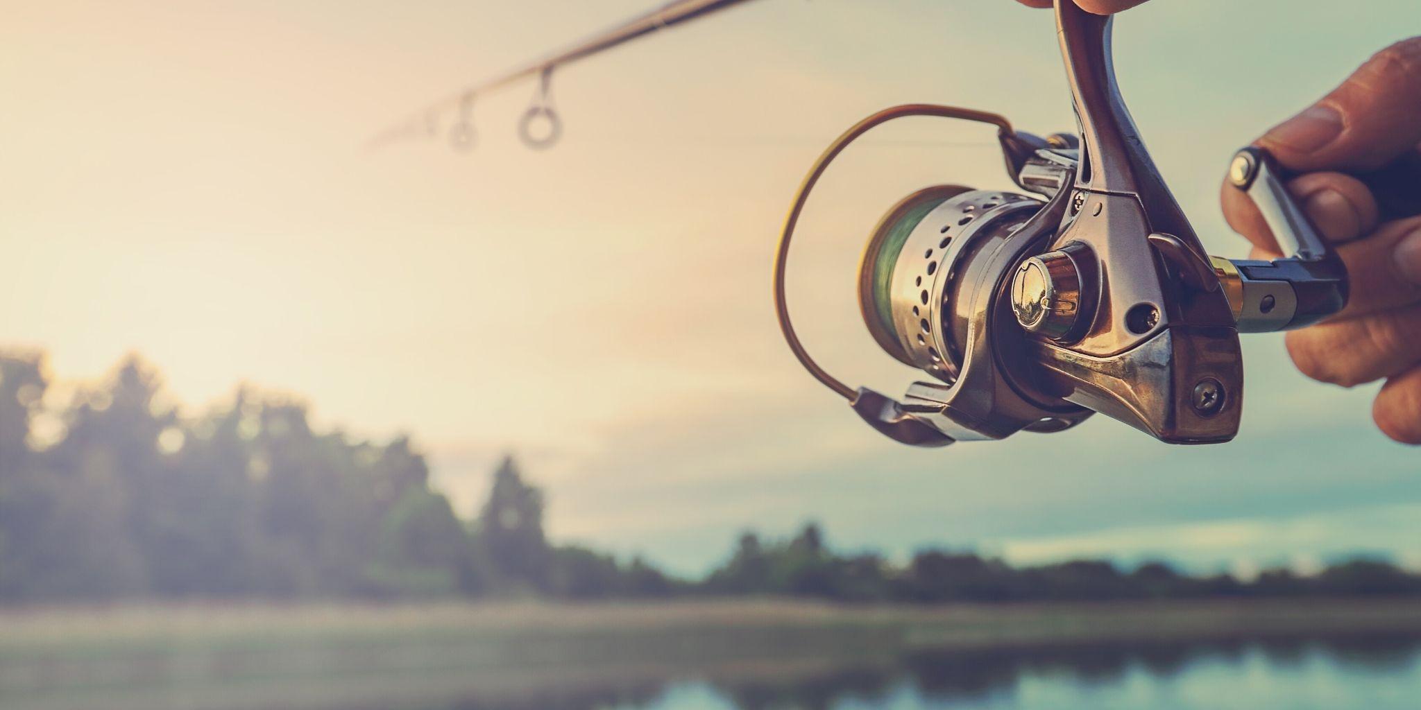 Spring Fishing.jpg