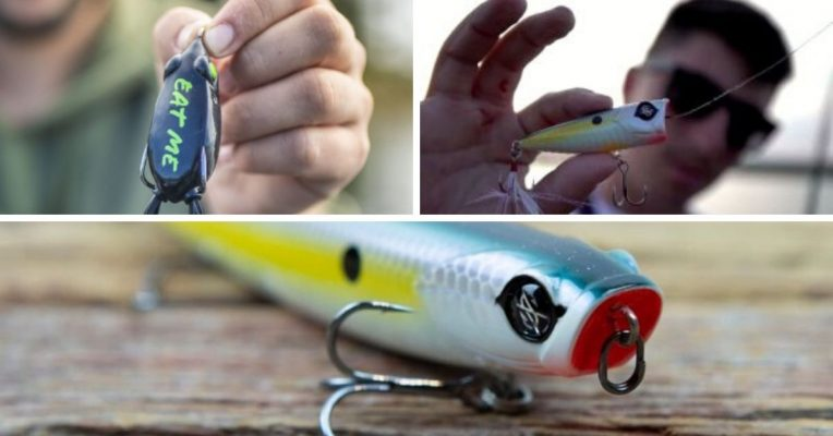 3 Topwater Lures Summer Feature Image.jpg