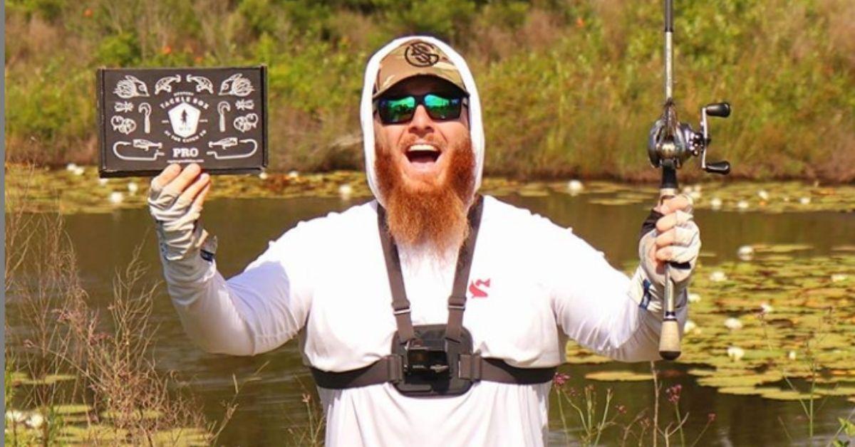 Lo Jo Junk Fishing.jpg