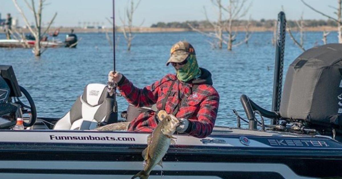 Lfg Landing Bass No Net.jpg