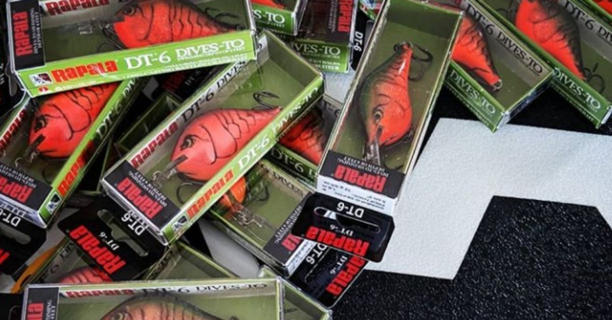 Rapala Dt Series Feature Image.jpg