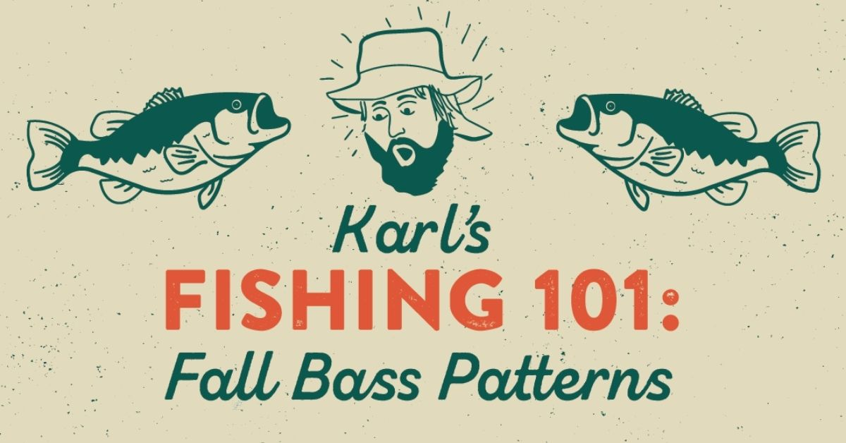 Fall Bass Feature 101.jpg