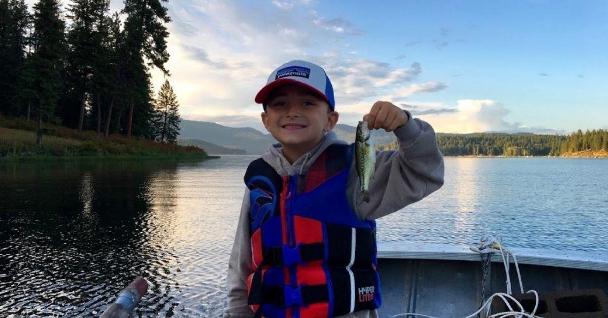 Take A Kid Fishing.jpg