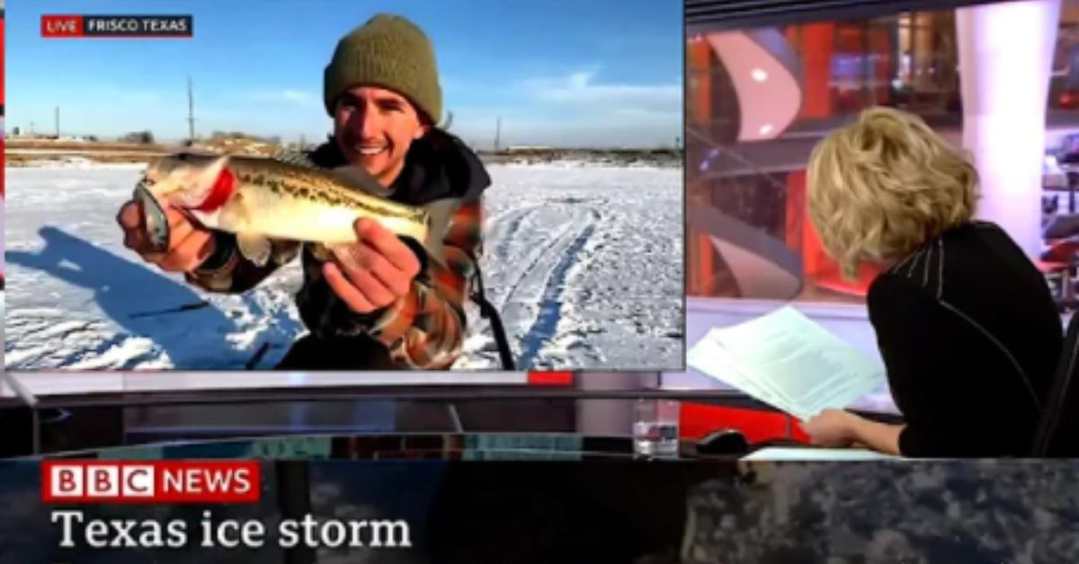 peric ice fishing texas bbc.jpg