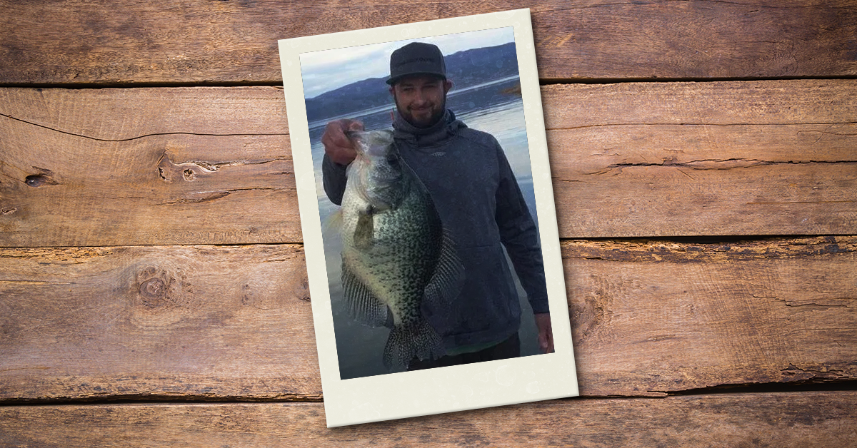 state record crappie ca.png