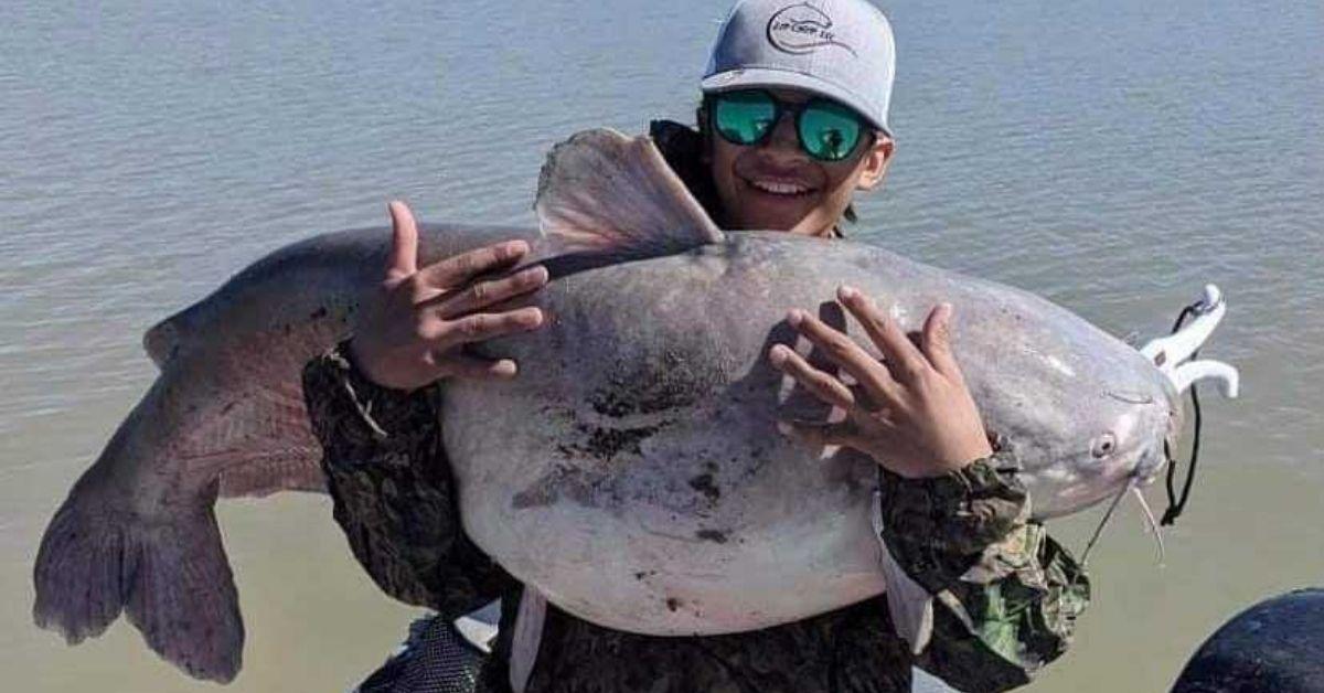 1615399442 state record catfish.jpg