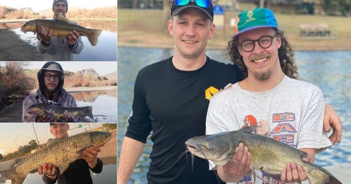 arizona fishing 2.jpg