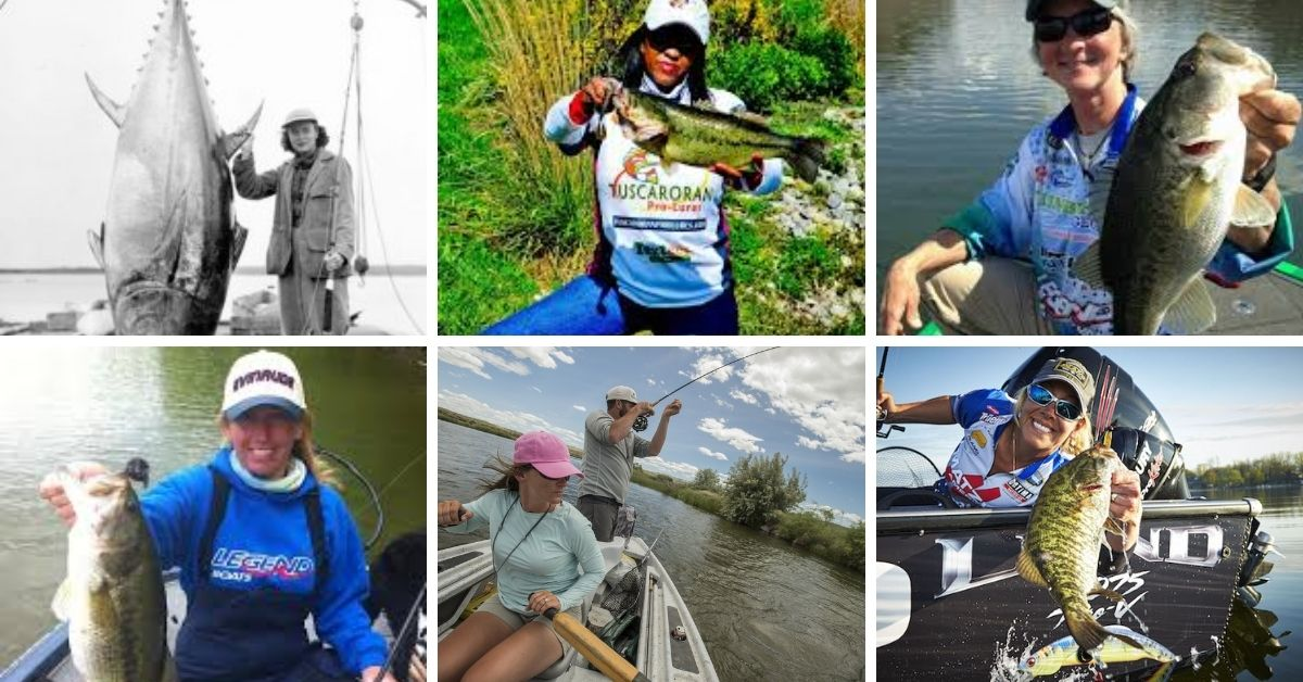 women in fishing.jpg