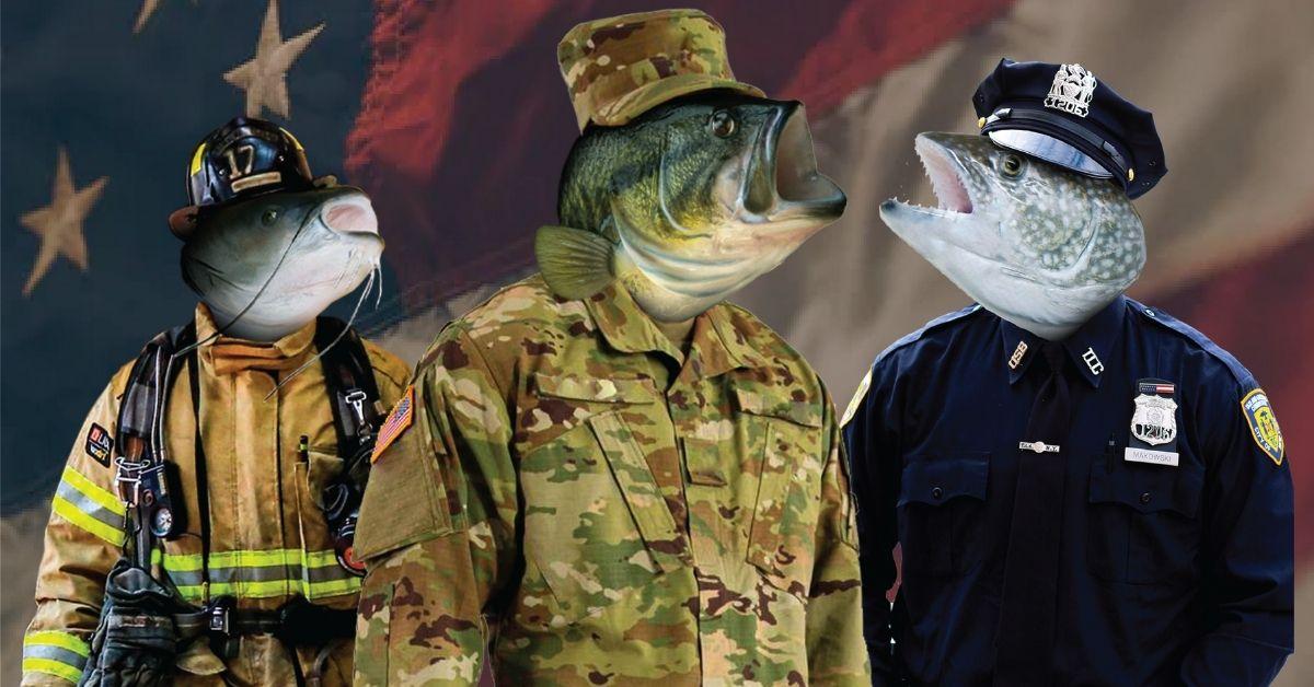 military discount fishing gear shop karls.jpg