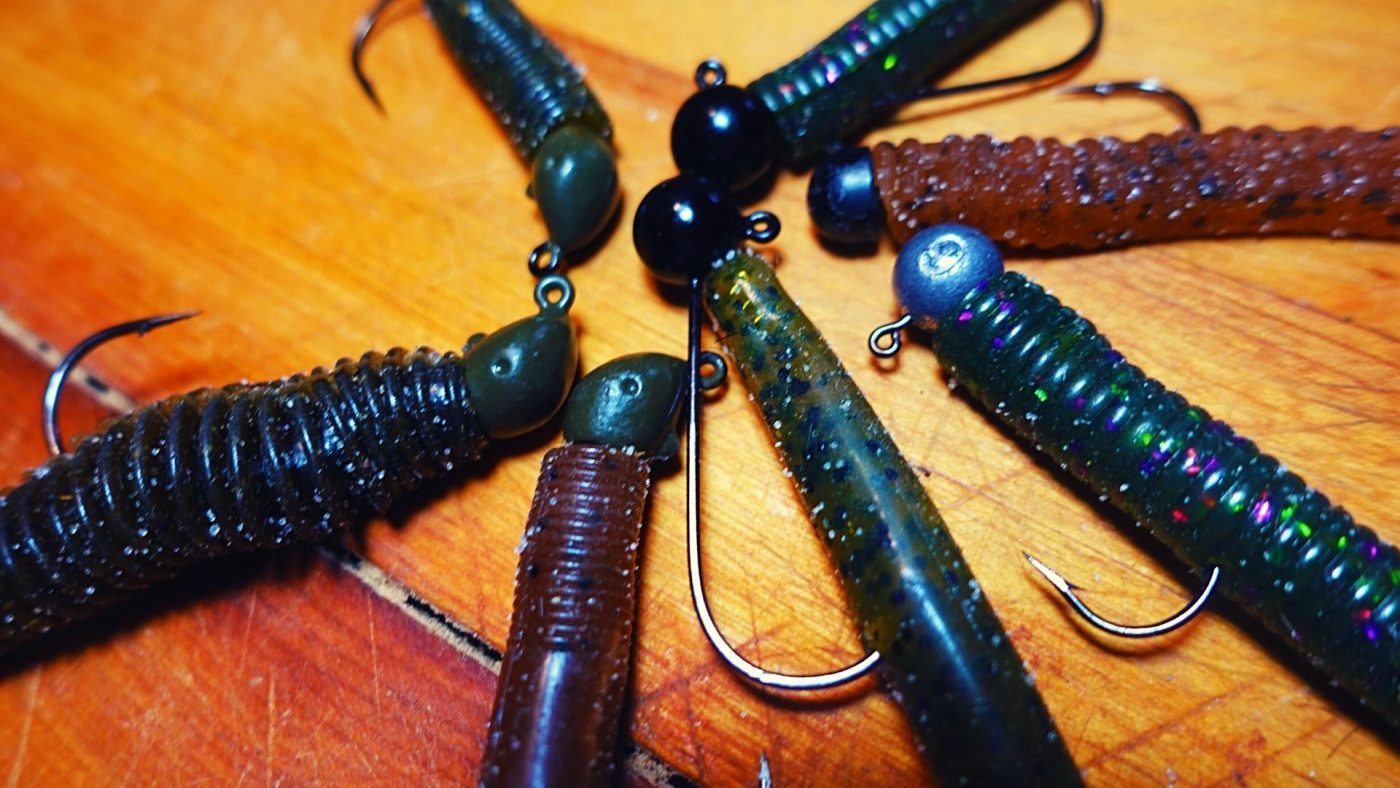 jigworm 2.jpg