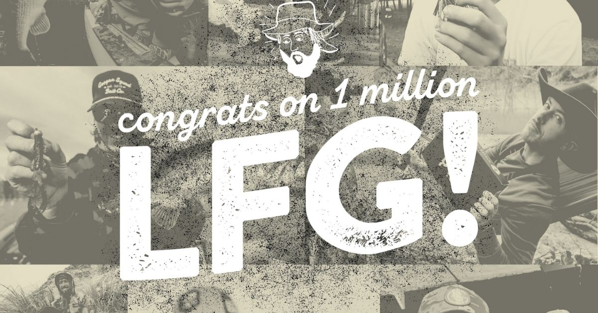 lfg million subs blog feature.jpg