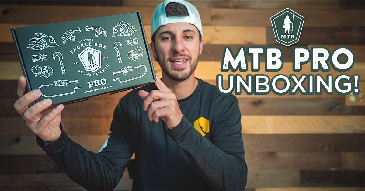 may mtb pro unboxing blog header 1.png
