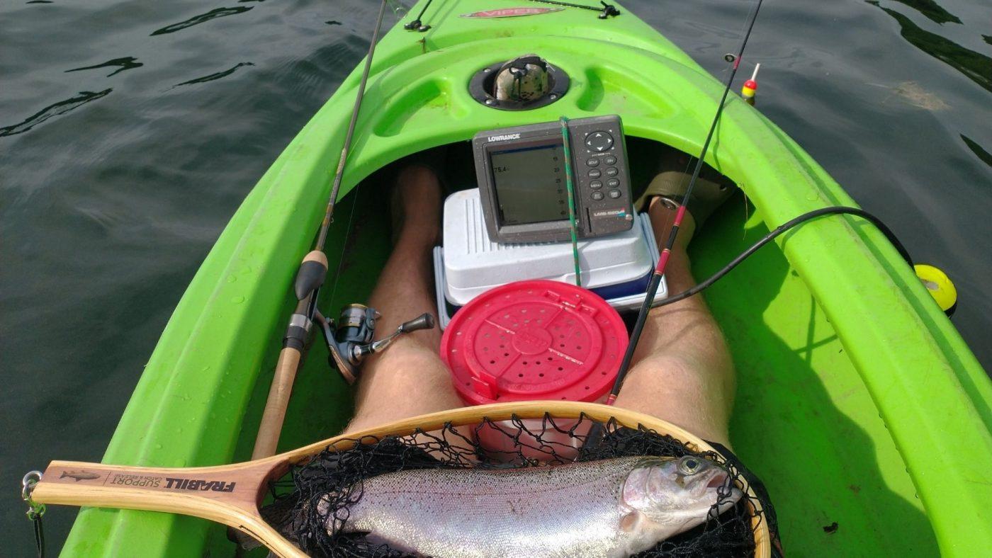 slip bobber fishing trout.jpg