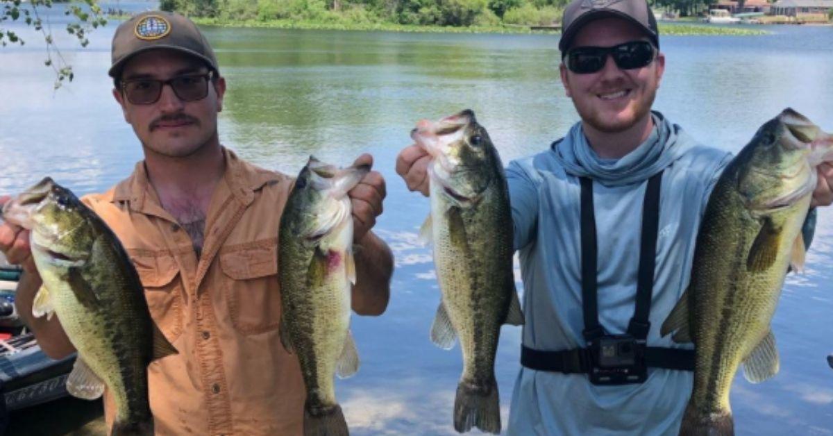 summer bass fishing tips bassin bill.jpg