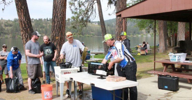 tournament bass fishing 4.jpg